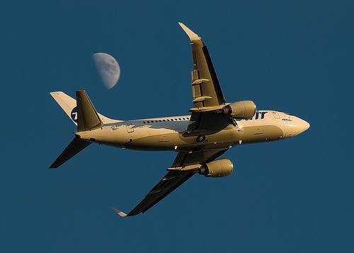uçak resimleri