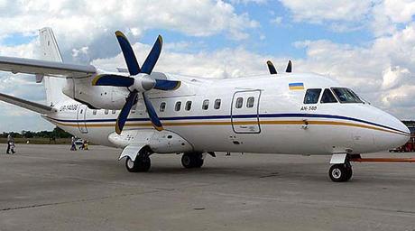 uçak resimleri kazakistan ukrayna