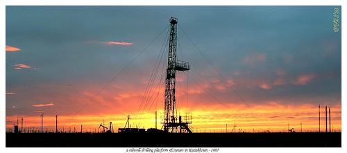 petrol resimleri