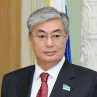 Kasim_Jomart_Tokayev_