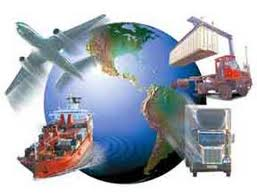 dış ticaret