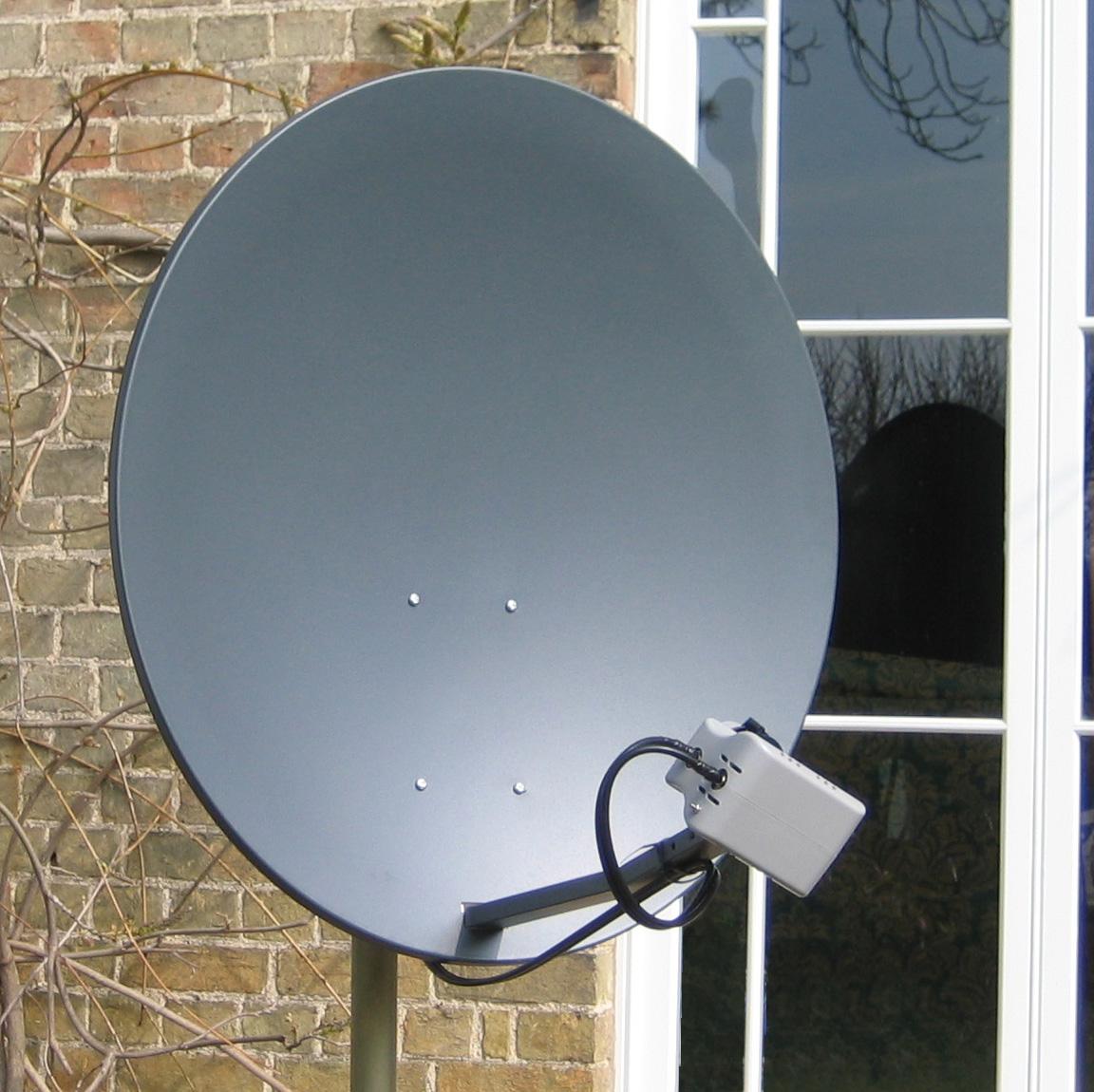 canak-anten.jpg