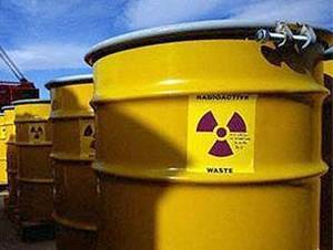 uranyum kazakistan