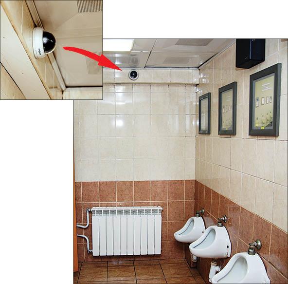 v-tualete-foto-porno-pissing
