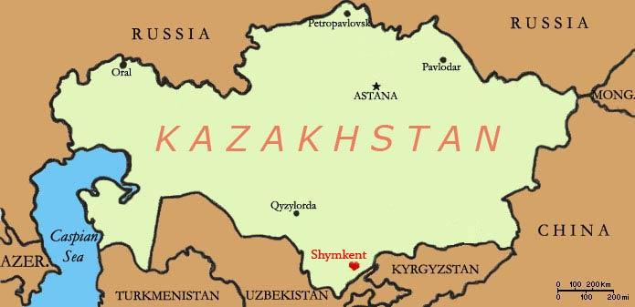 Shymkent Kazakhstan  city photos : kazakhstan shymkent