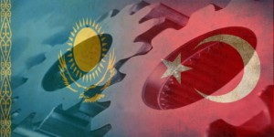 turkiye_kazakistan
