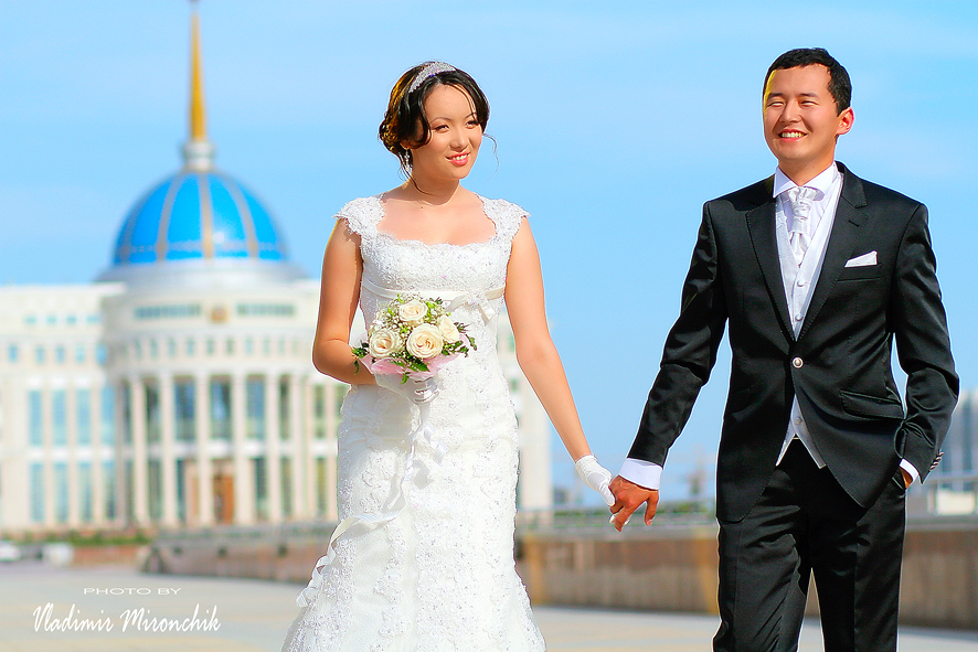 the issue of bride kidnapping in kazakhstan In the case of kazakhstan and,  regional spread of bride kidnapping in particular  issue that awaits rigorous examination in the region is that of arranged.