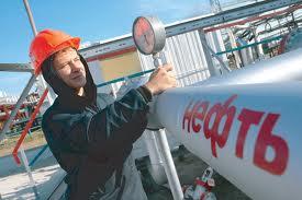 kazakistanda petrol uretimi