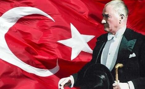 cumhuriyet_bayrami