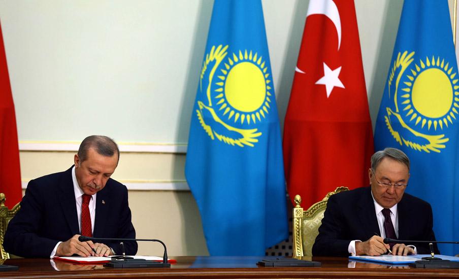 yd-20150415-kazakistan-53-anlasmalar