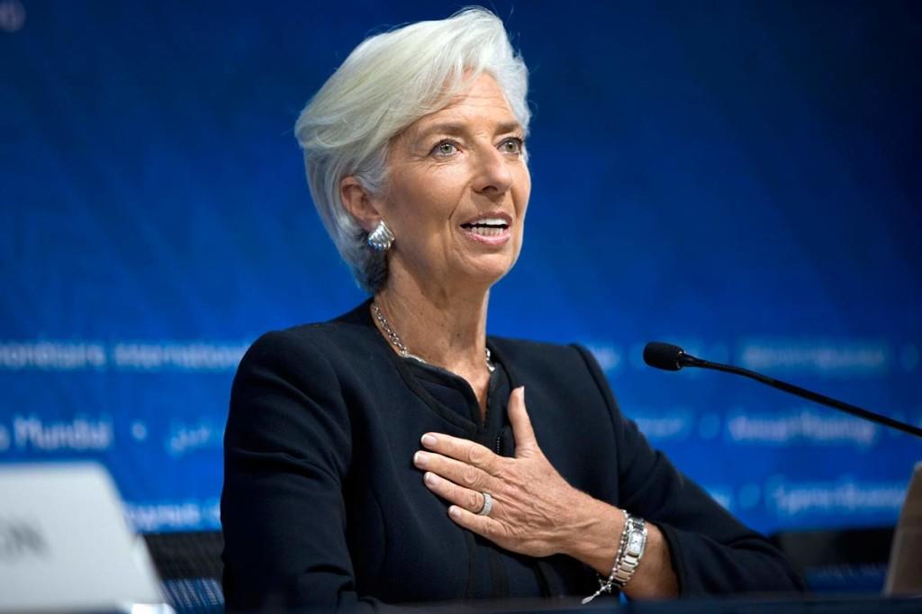 IMF-Lagarde_NH