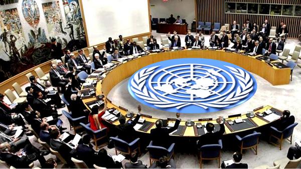 birlesmis-milletler-guvenlik-konseyi