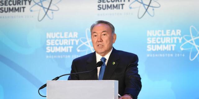 nazarbayev 1