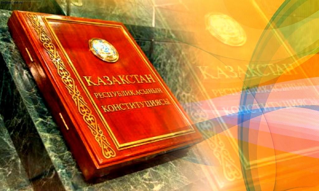 Konstitut1402