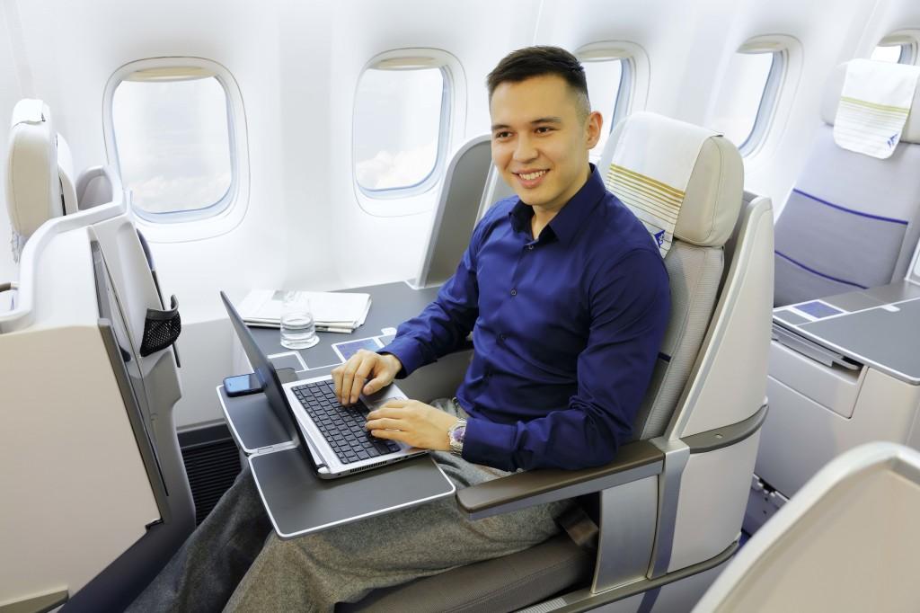 WI-FI_ONBOARD_B767-Air Astana