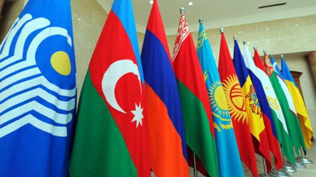 bdt-ye-uye-ulkelerin-basbakanlari-tacikistan--7815054_x_o
